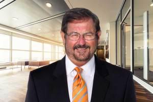 Dave Fegley Park Avenue Consultants Des Moines IA
