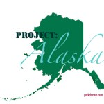 Project Alaska (Part III): Traveling North of the Arctic Circle