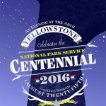 5 National Park Centennial Events You Need to Know