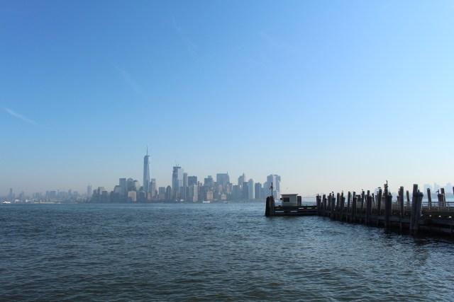 nyc-skyline1