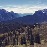 Transformation and Change (or why you should see the National Parks Now)