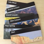 Trip Recap:  Grand Canyon and Zion National Parks