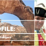 Park Chaser Profiles:  Not-So-Junior Rangers
