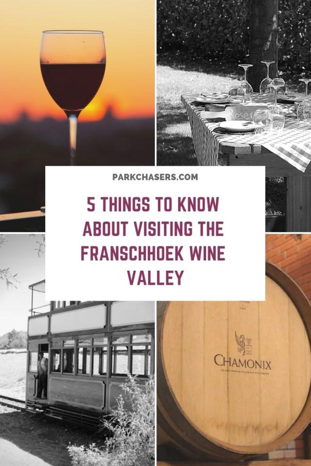 Gallery of Franschhoek Wine Valley Images - wine glass, table set for wine tasting, wine barrel, wine tram