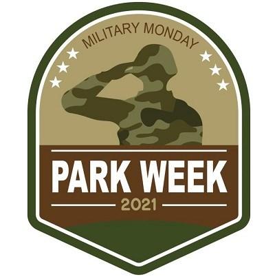 Military-Monday-Copy