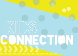 kids connection