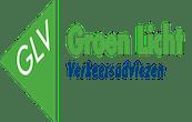 Groen Licht Verkeersadvies Logo Parkeagle Website
