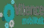 Vitence-mobiliteit-logo-large-parkeagle