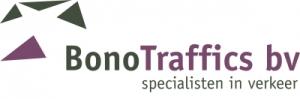 BonoTraffics logo