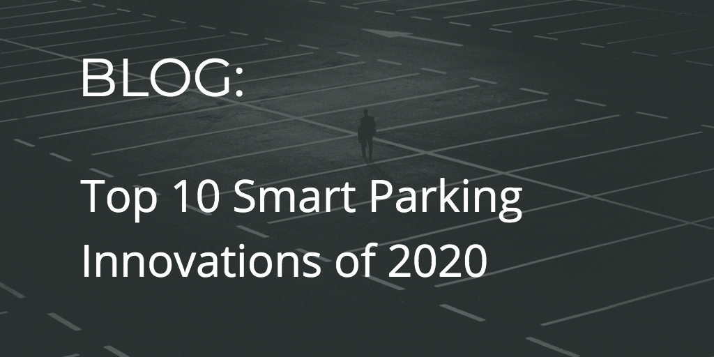 banner image smart parking innovations top 10