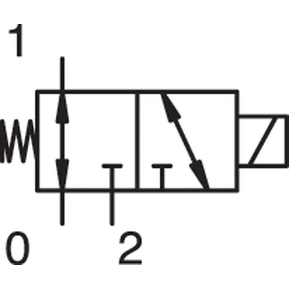 stunning computer wiring diagram ideas electrical and wiring Computer Plug Diagram  computer wiring diagram for a 1999 safari van Computer Troubleshooting Guide wiring diagram of computer speakers