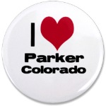 Personal Care in Parker Colorado