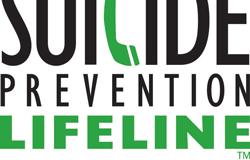 national suicide prevention hotline parker co