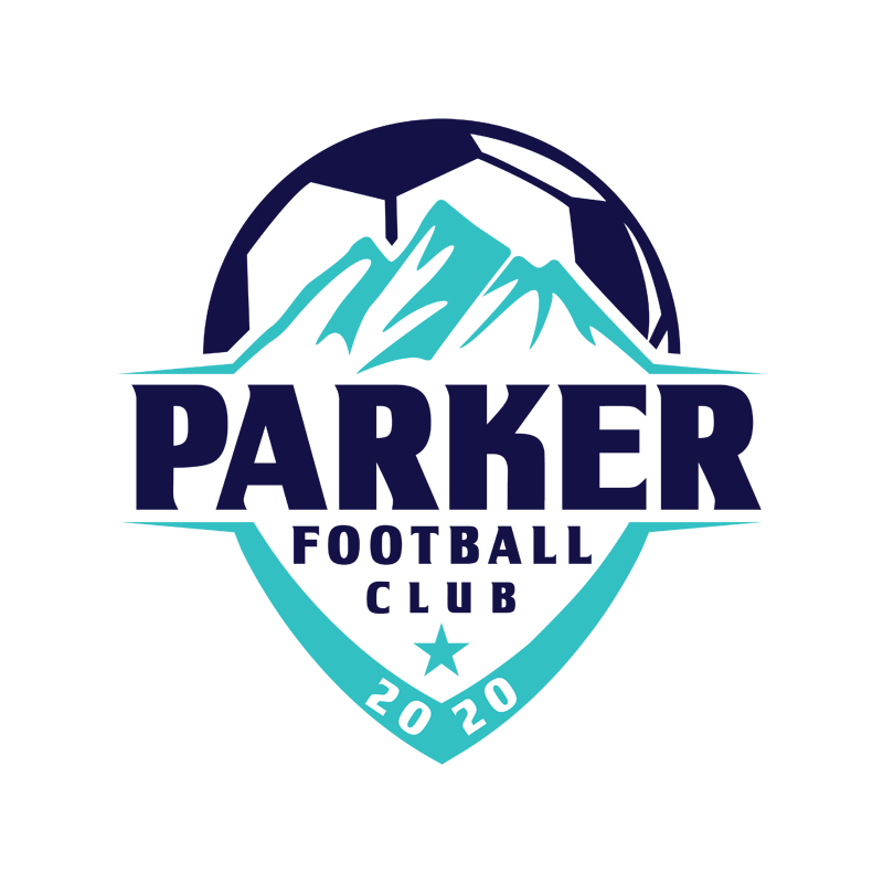 Parker Football Club