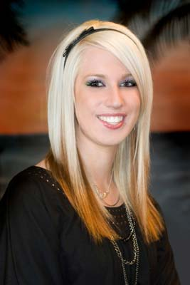 bethany kay best hair stylist in parker co at hair extensions feather extensions
