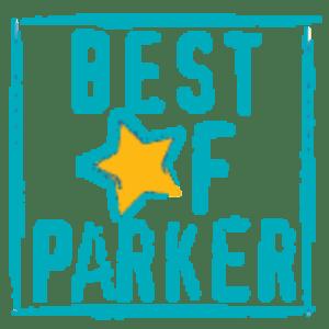 best hair stylist parker colorado facial waxing