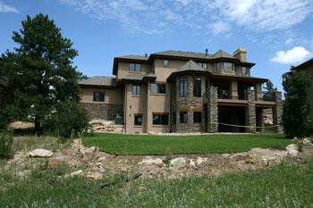 Best Parker Colorado Realtors with Homes for Sale