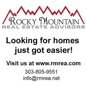 rocky mountain real estate advisors your best parker real estate agents
