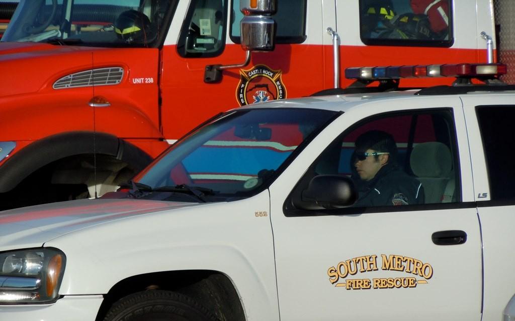 south-metro-fire-fireworks-ban