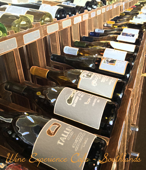 wine experience cafe southlands aurora co
