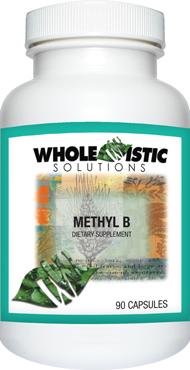 methyl_B