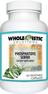 phosphatidyl