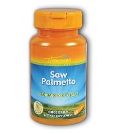 saw-palmetto-thompson