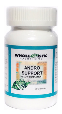 Andro-Support2