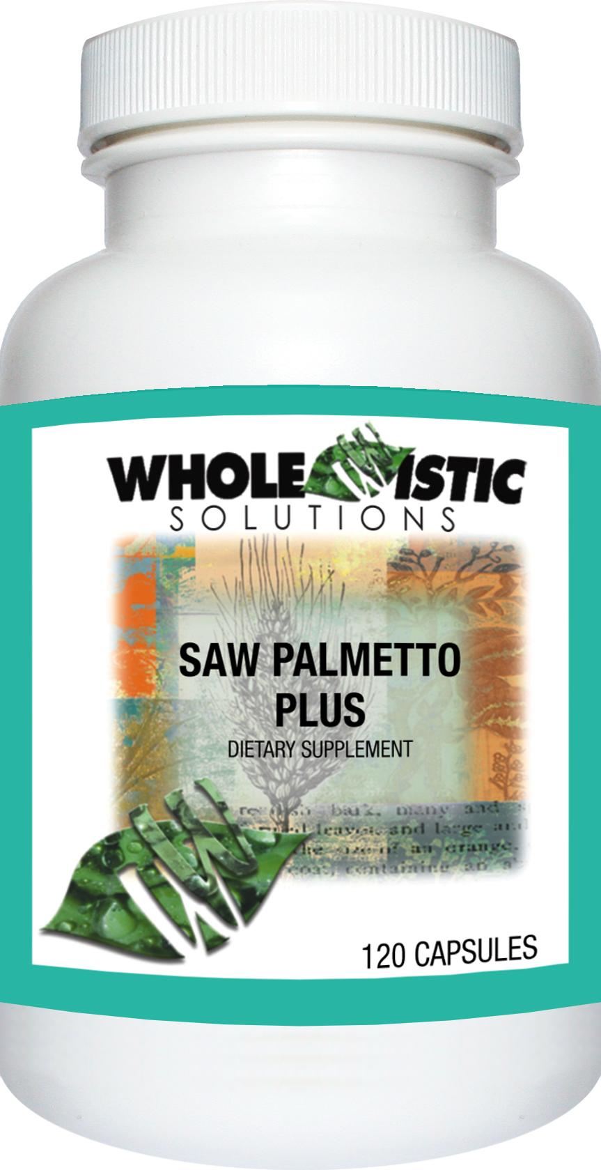 saw_palmetto_plus_h_res