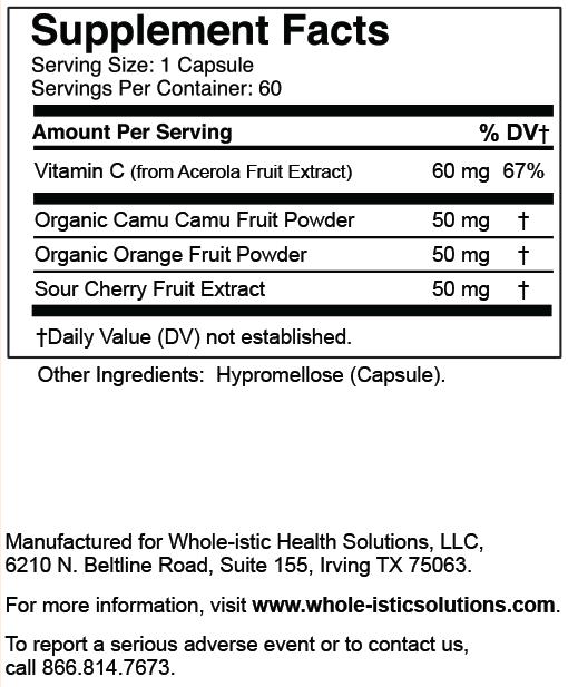 vitamin_c_plus_lab
