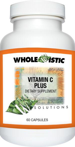 vitamin_c_plus_phs