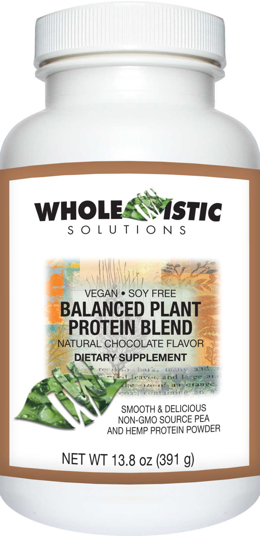 balanced-plant-protein-choc