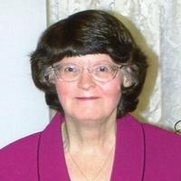 Helen Riggs