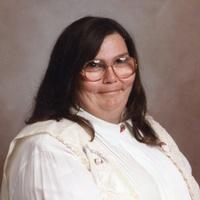Barbara Bushner