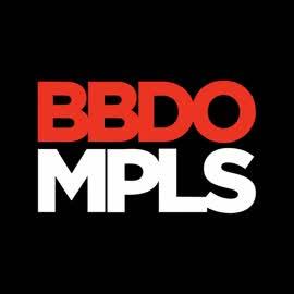 BBDO MPLS