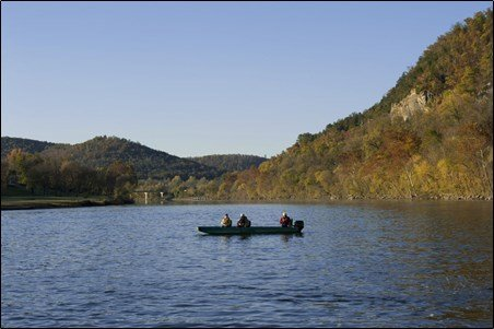 White_River_Fishing_Fall_0230_l