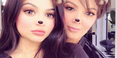 rs 634x1024 171029182517 634.kylie jenner kris jenner snapchat.ct.102917