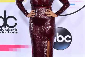 rs 634x1024 171119154052 634.tracee ellis ross american music awards 2017.ct.111917