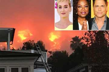 rs 1024x759 171217101921 1024.santa barbara wildfires perry winfrey lowe.ct.121717