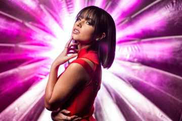 rs 1024x759 171218155231 1024 Becky G iheart radio 121817