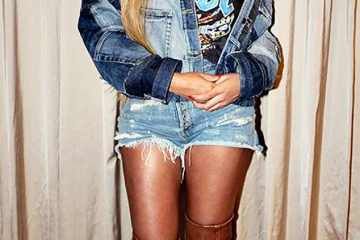 rs 634x1134 171212064257 634.beyonce denim.121217