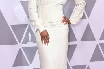 rs 634x1024 180205131349 634.oscar nominees luncheon mary j blige.ct.020518