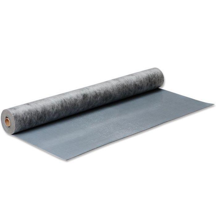 sous couches pour sols en vinyle sous