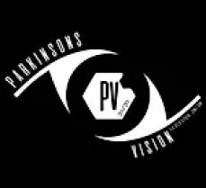 Parkinsons Vision 2020