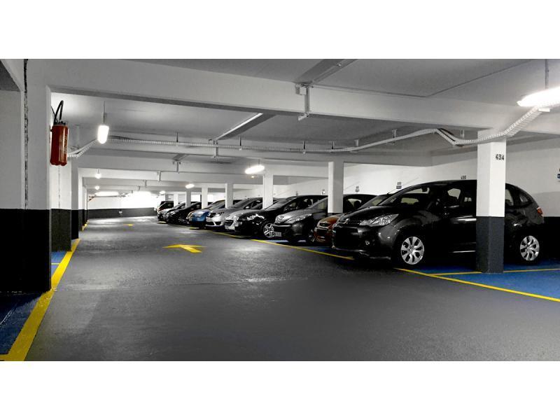 location parking bourg la reine