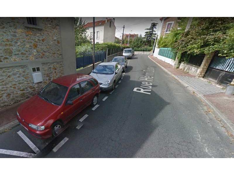 location parking le perreux