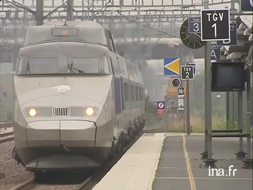 place parking tgv haute picardie