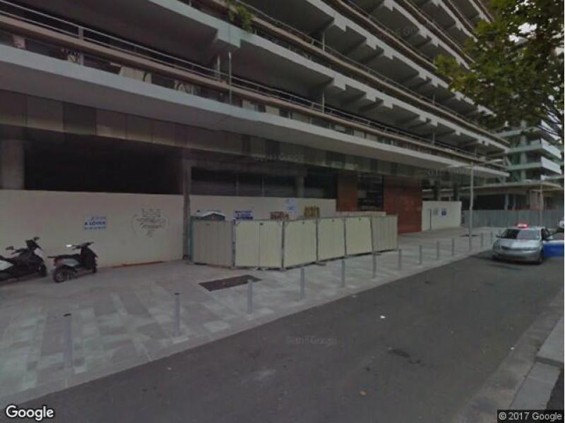 vente parking boulogne billancourt