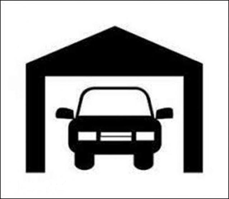 vente parking toulouse capitole