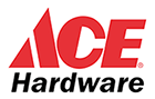 Ace_Hardware_Logo boxed tiniest